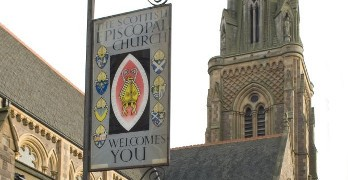 Scottish-Episcopal-Church-welcomes-you-348x180-348x180