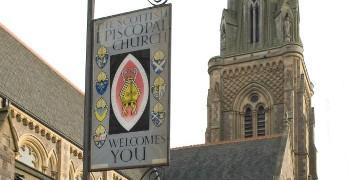 Scottish-Episcopal-Church-welcomes-you-348x180-348x180